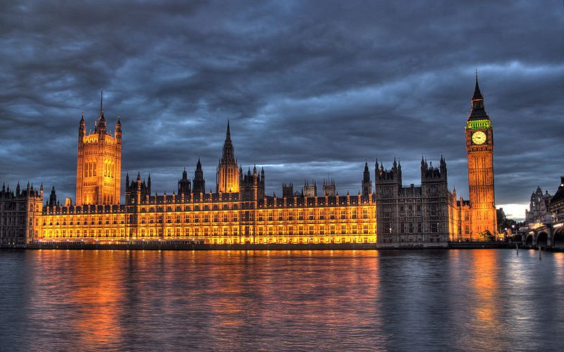 Should the upper house be abolished?