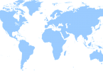 continents-28616_960_720