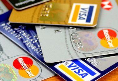 credit-cards19