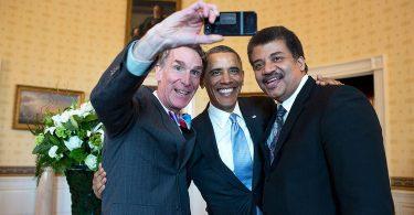 bill_nye_barack_obama_and_neil_degrasse_tyson_selfie_2014