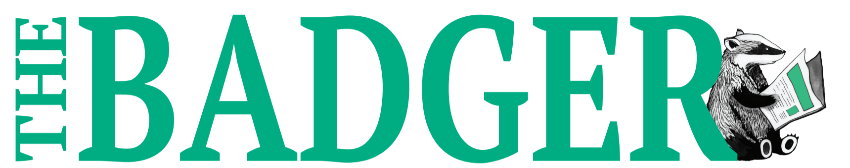 External Logo – Green – Copy