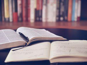 University of Sussex Joins Libraries Week