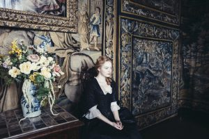 CINECITY Opening Night: The Favourite
