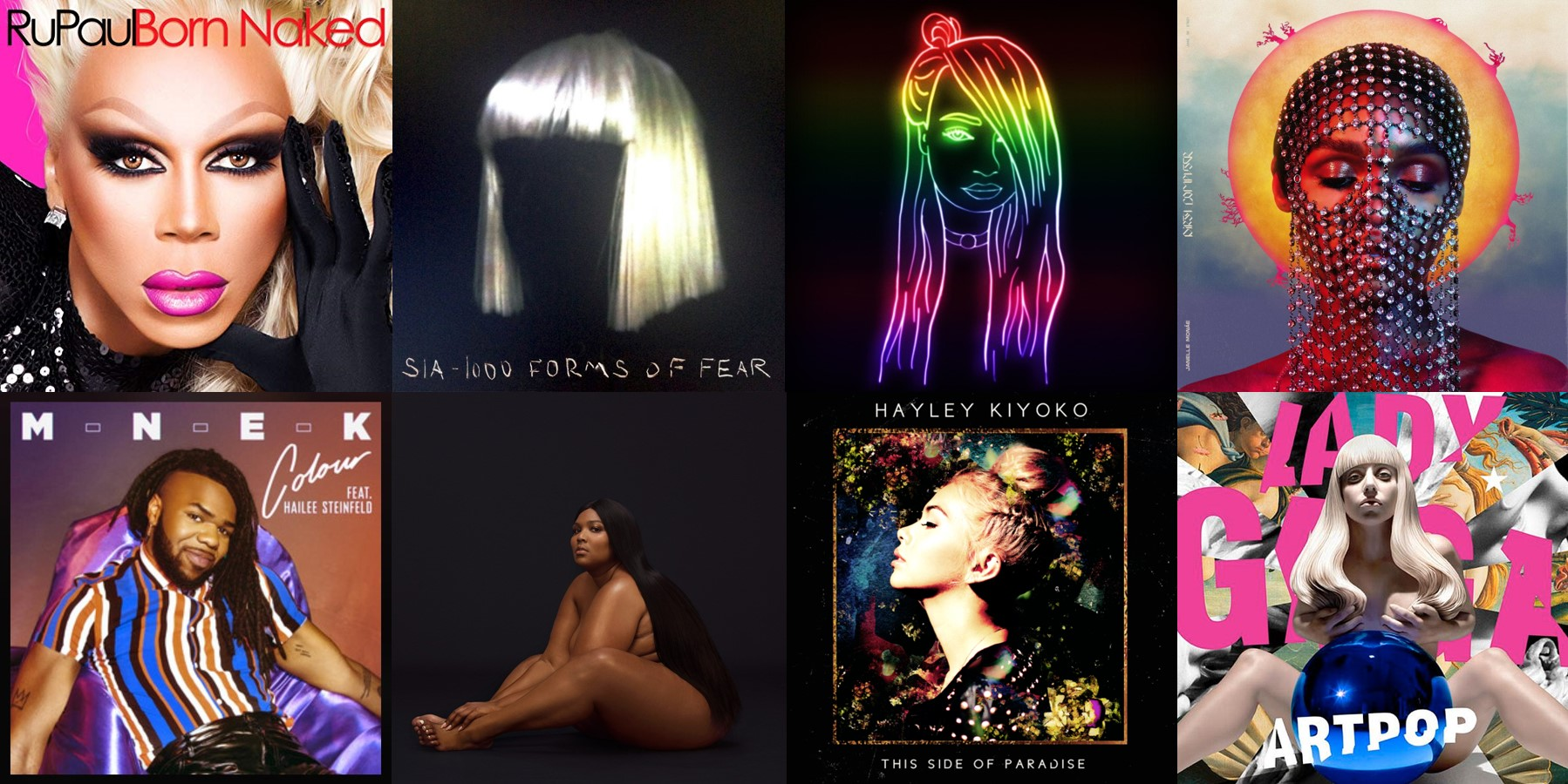 1 albums lgbt.jpg