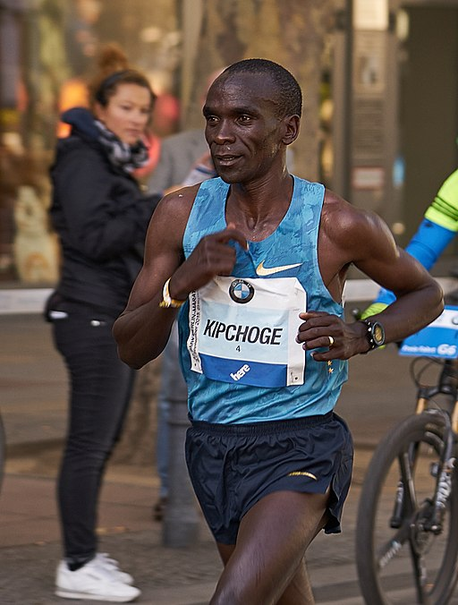 512px-Berlin-Marathon_2015_Runners_0.jpg