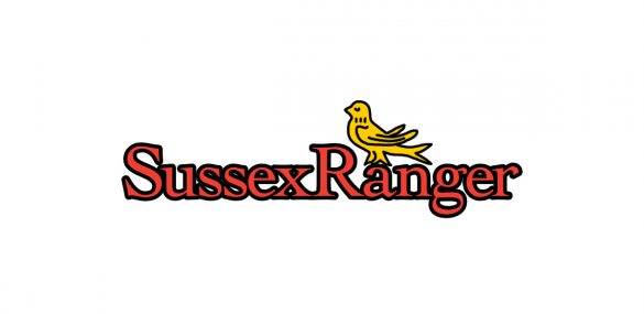 Sussex Ranger Takeover